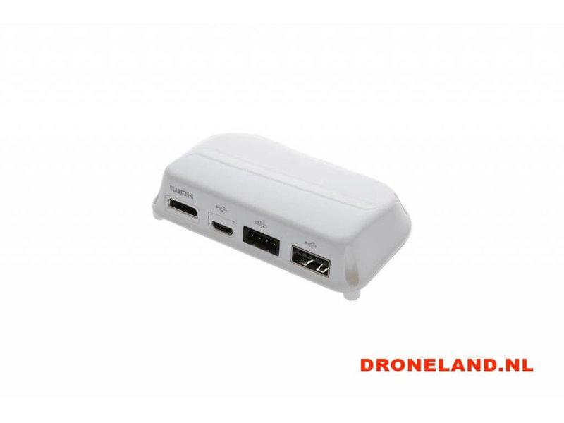 DJI DJI Phantom 3/4 HDMI Output Module Pro/Adv (Part 54)