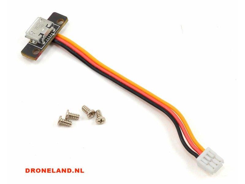 DJI DJI Phantom 3 USB Port Cable (Part 47)