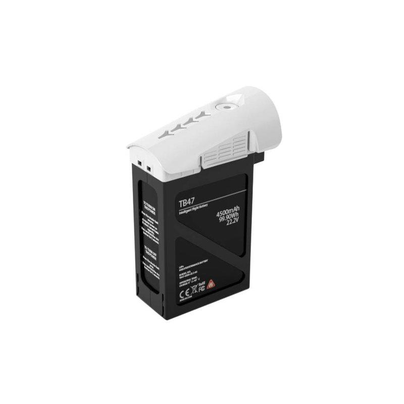 DJI Inspire 1 TB47 Battery 4500mah