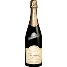 Crémant de Bourgogne Brut - Bourgogne