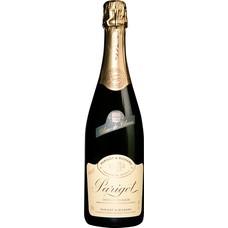 Crémant de Bourgogne Brut Parigot - Bourgogne