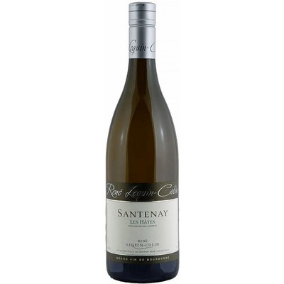 """Santenay blanc """"Sous la Roche"""" - Santenay, Frankrijk"""