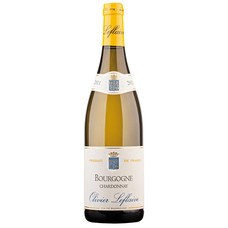 Bourgogne Blanc Olivier Leflaive - Bourgogne