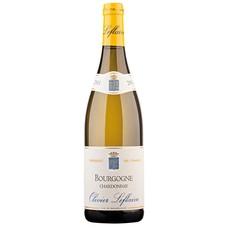 Olivier Leflaive Bourgogne Blanc - Bourgogne, Frankrijk