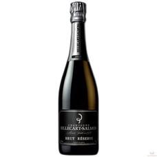 Champagne Billecart-Salmon Brut Réserve - Champagne, Frankrijk