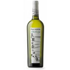 Chardonnay Paladin - Veneto, Italië
