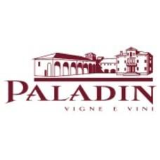 Paladin Wines
