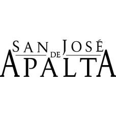 San José de Apalta