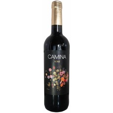 Tempranillo Camina Roble