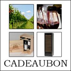 Wijncadeaubon