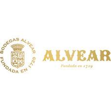 Bodegas Alvear