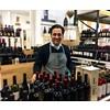 Negroamaro Seicaselle Tagaro Progetto Salento Rosso IGT - Puglia, Italië