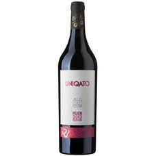 Uniqato Ruen Damianitza Winery BIO - Struma Vallei,  Bulgarije
