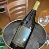 Gewürztraminer Vrshnik Popov Winery - Tikvesh, Macedonië