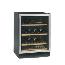 Wijnklimaatkast Le Soin du Vin Girbal GSDV 45 Mono