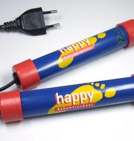 Happy schoendroger