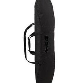 Staz Snowboardbag zwart