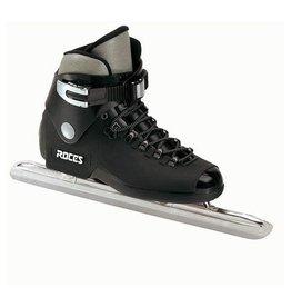 Roces Speedracer schaats