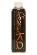 Fresh K.O. Spray desinfectie  en anti geur