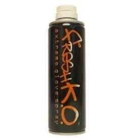 Fresh K.O. Spray