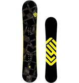 Limited4Y Snowboard Pro Free Ride