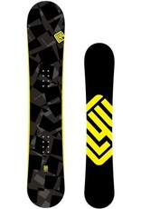 Limited4Y Snowboard Pro Free Ride