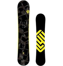 Limited4Y Snowboard L4Y Pro unisex