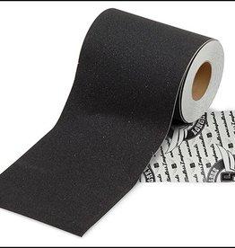 Mindless Griptape zwart  28 cm breed