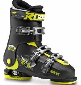 Roces Idea Free Junior skischoen