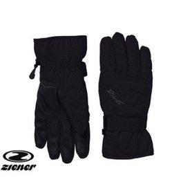 Ziener Ski handschoen Kuni dames