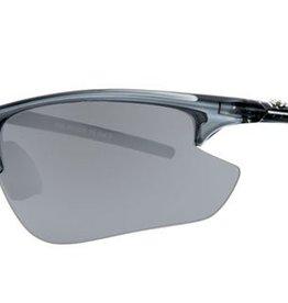 Revex Sportbril Ultralight unisex polorised
