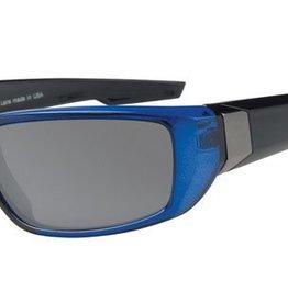 Revex Sportbril Revex POL225