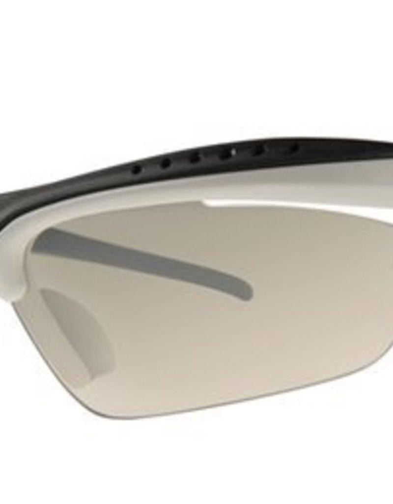Sportbril RX 7001 Sport unisex trio lens