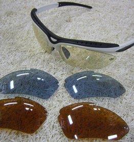 Sportbril RX 7001 Sport unisex
