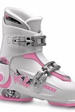 Roces Kinder skischoen Idea Up Medium