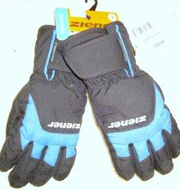 Ziener Ski handschoen Lizzard Junior