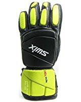 Swix Davos Alpine Racing glove men/ lady