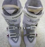 Head FX 7 GT skischoen dames mat wit