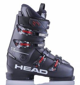 Head Skischoen heren FX GT
