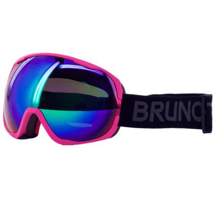Brunotti Goggles unisex Hilan 1 & 2