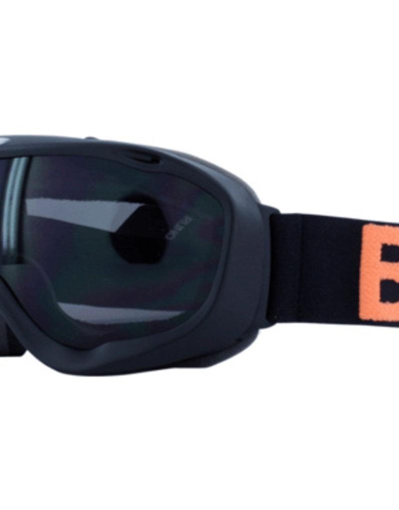 Brunotti Goggles unisex Hodena 1 & 2
