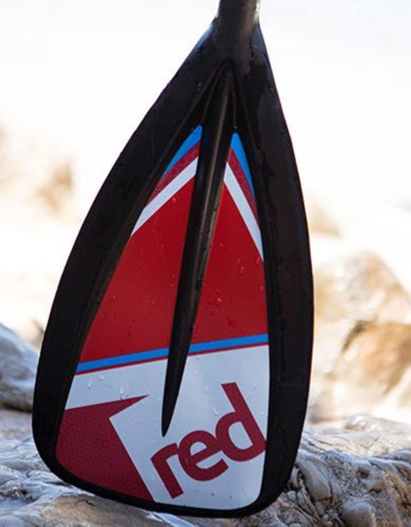 Red Paddle Co Alloy peddel vario verstelbaar