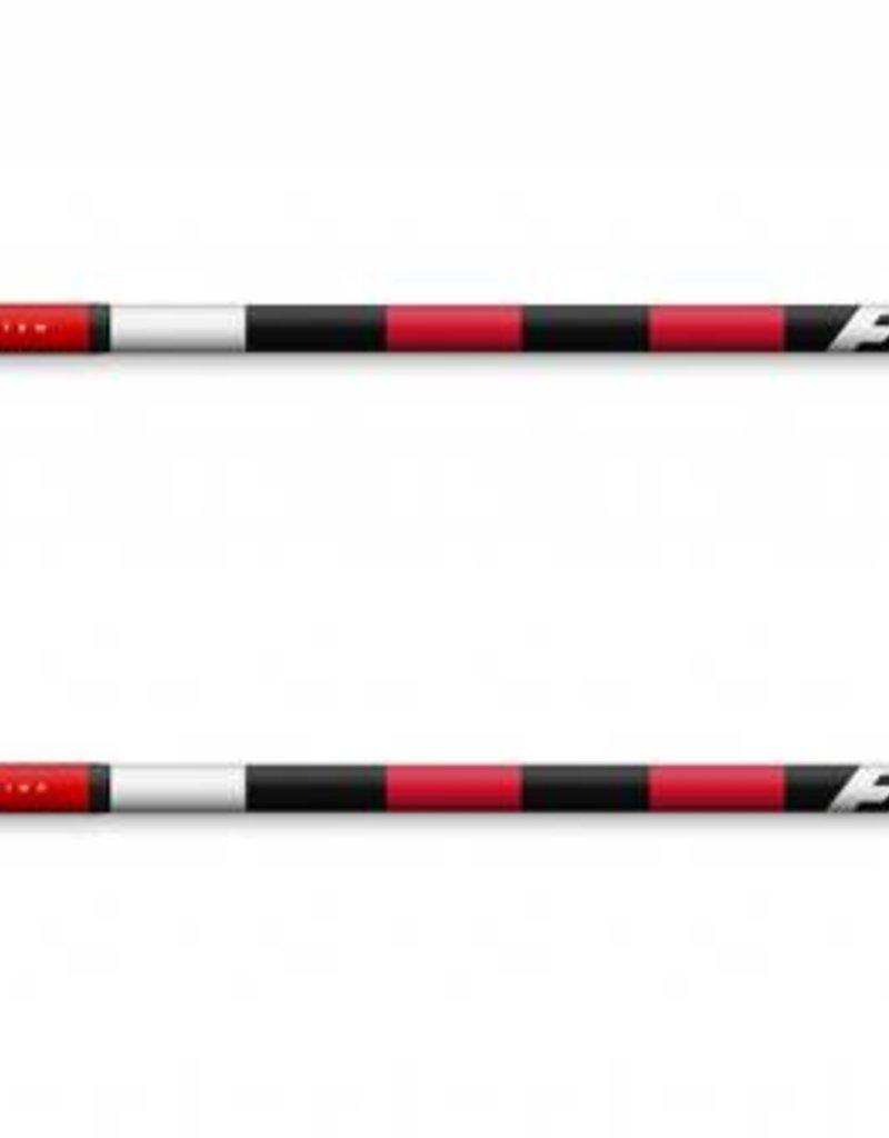 Fanatic Paddle Carbon Pro 100 219 cm