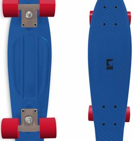 RAM Pennyboard Old School