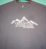 Turner T-Shirt Turner Mountain
