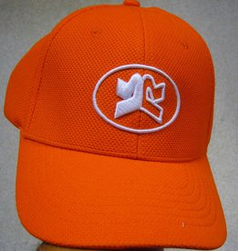 Turner Flexcap Turner orange
