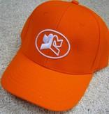 Turner Flexcap Turner orange