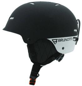 Brunotti Ski- Snowboardhelm Cool