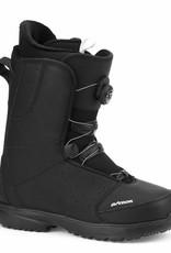 Diverse merken Snowboardschoen Atop boa sluiting/ rental