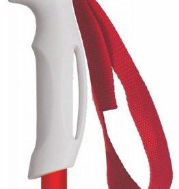 Turner Kinderskistok Shake Hands Adjustable NEW